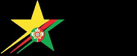 PCWOF-logo-2018